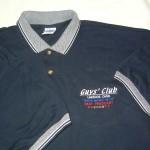 2008 GC Shirt