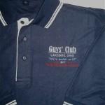 2011 GC Shirt
