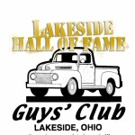 guys club logo hof